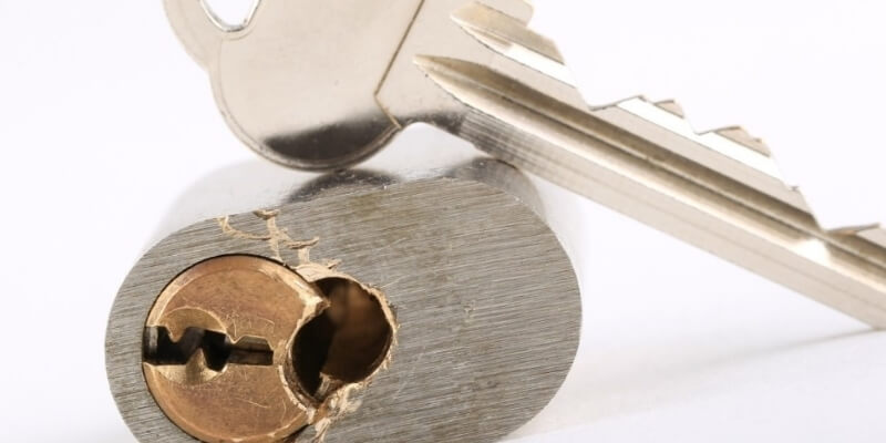 24 Hour Key Replacement M&N Locksmith Chicago IL