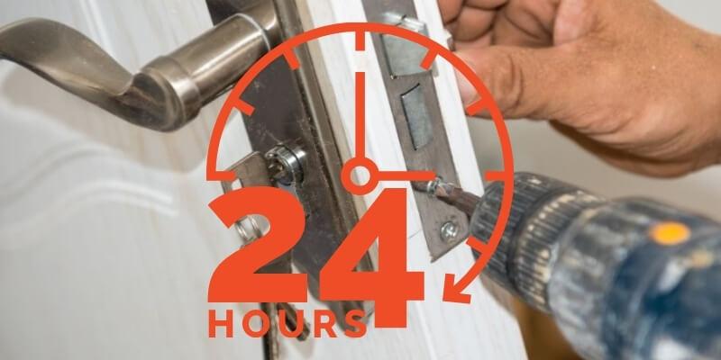 24 Hour Locksmith Service M&N Locksmith Chicago IL