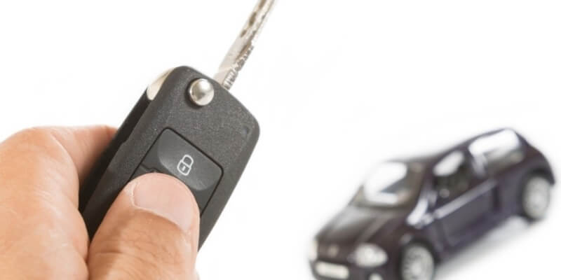 Car Keys Made With Skill And Professionalism M&N Locksmith Chicago IL