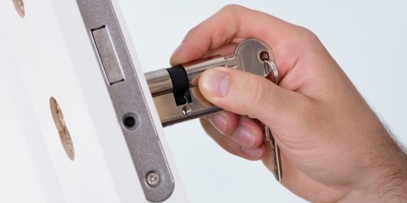 Residential Door Locks Service M&N Locksmith Chicago IL