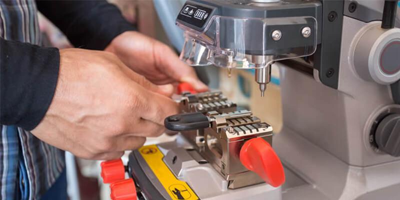 key maker chicago il - M&N Locksmith
