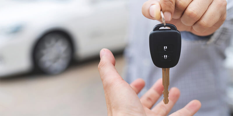 Mobile Locksmiths In Chicago – A New Age Of Locksmiths