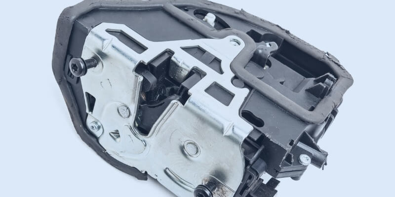 repair hardware - M&N Locksmith Chicago