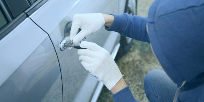 auto lockout service - M&N Locksmith Chicago