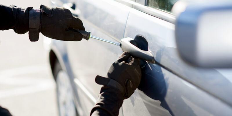 auto locksmith - M&N Locksmith Chicago
