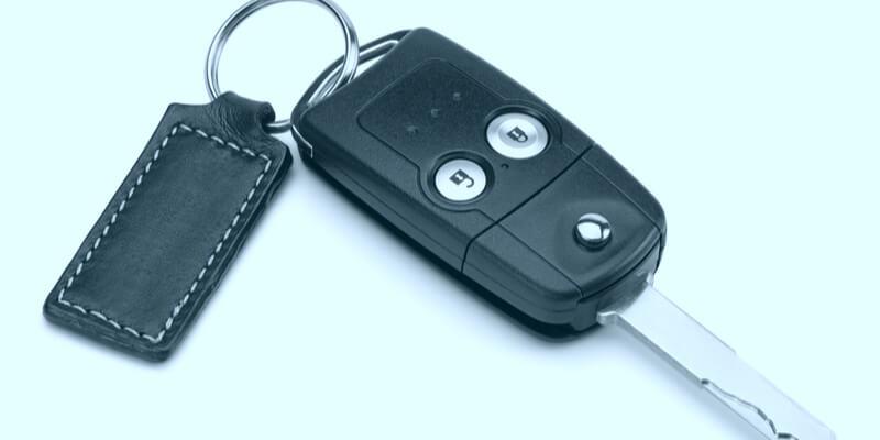 cut car keys - M&N Locksmith Chicago