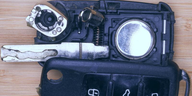 keys for cars - M&N Locksmith Chicago