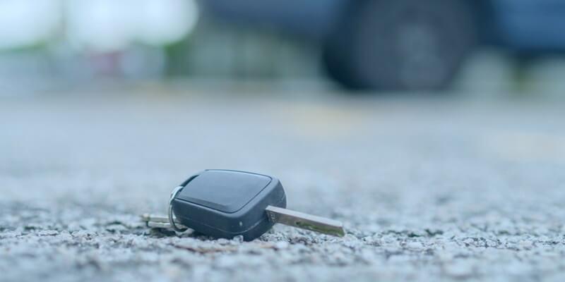 lost my car keys - M&N Locksmith Chicago