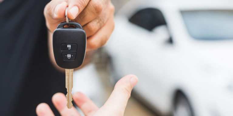 Replacement Car Keys - Get Exceptional Locksmith Services!
